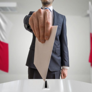 Członkowie komisji wyborczych zarobią więcej. Jeszcze tydzień na zgłoszenia