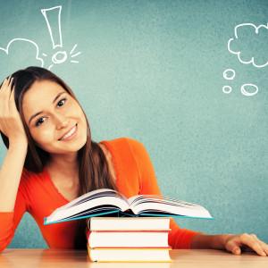 6 trendów, które zdominują edukację w ciągu najbliższych 30 lat