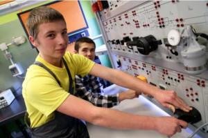 Porozumienie śląskich państwowych wyższych szkół zawodowych