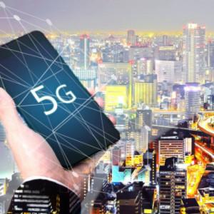 Jak nowa generacja łączności 5G zmieni rynek pracy?