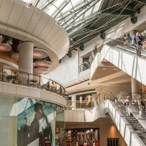 Eksperci: ulice handlowe w Polsce wymykają się światowym trendom