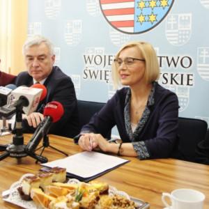 Ponad 50 mln zł na rozwój przedsiębiorczości