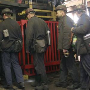 Wtorek ostatnim dniem przyjmowania wniosków o 10-tysięczną rekompensatę za utracony węgiel