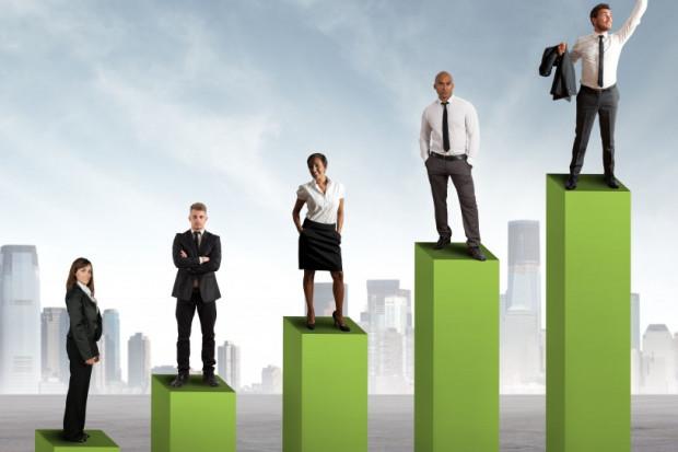 Bezpłatne szkolenie dla przedsiębiorców na temat kreowania silnej marki