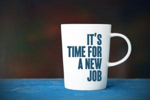 Zmiana pracy już nie tylko dla pieniędzy. Pracownicy chcą czegoś innego
