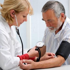 Wielka Brytania ściąga lekarzy rodzinnych z UE. Potrzeba kilku tysięcy specjalistów