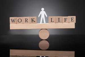 Oddajcie życie prywatne pracownikom, zanim będzie za późno