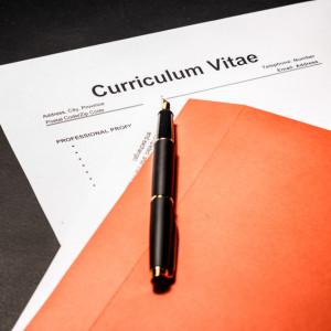 Nowe narzędzie do tworzenia CV
