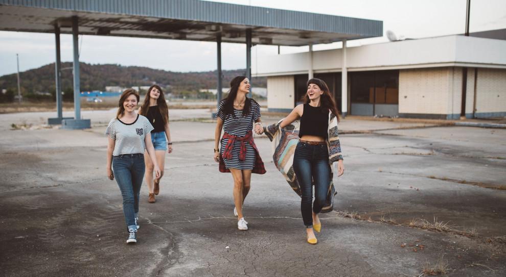 """Rusza projekt """"Uniwersytet Sukcesu"""". Dziewczyny z domów dziecka mogą zdobyć dobrą pracę"""