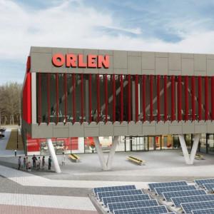 PKN Orlen otworzy w Płocku Centrum Badawczo - Rozwojowe