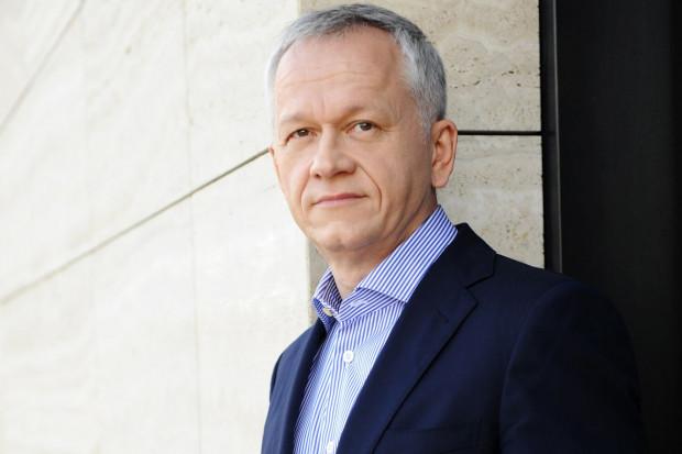 Opcja ukraińska się wyczerpuje - twierdzi prezes Impela