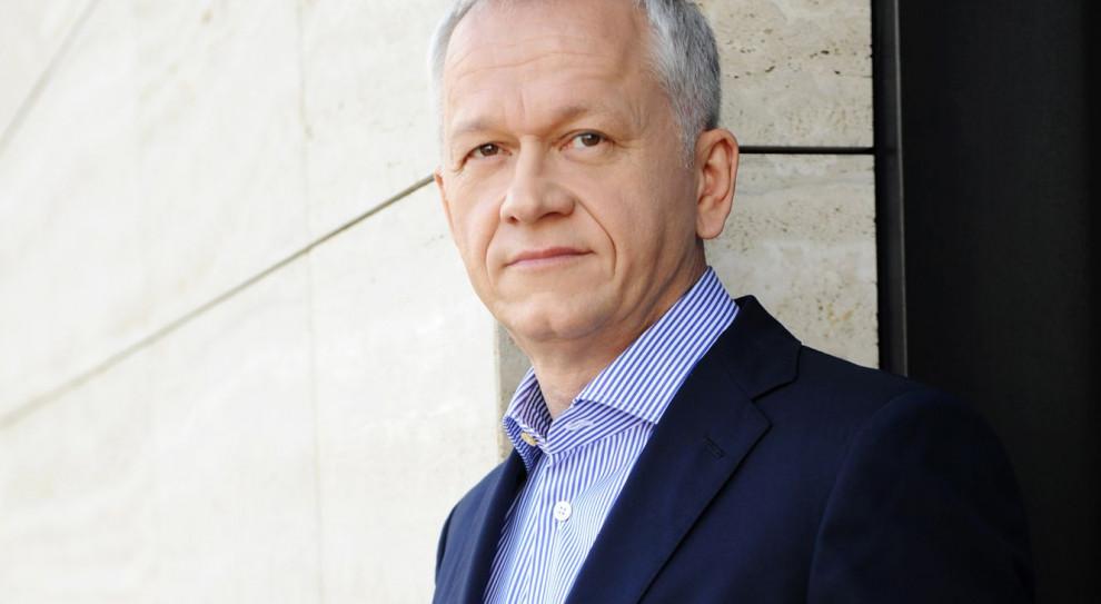 Opcja ukraińska się wyczerpuje - twierdzi prezes Impela Grzegorz Dzik