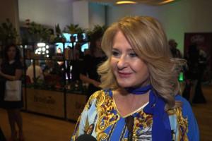 Majka Jeżowska: Wiosną jestem bardzo aktywna zawodowo