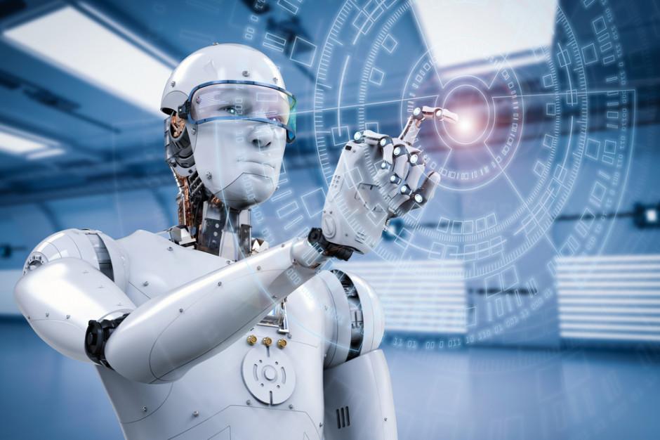 Automatyzacja procesów nie jest nowym zjawiskiem. (Fot. Shutterstock)