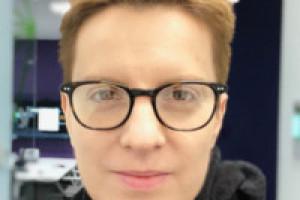 Marta Wałdoch nowym rzecznikiem prasowym banku Citi Handlowy