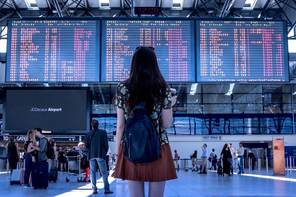 Kolejny zapis ograniczający swobodę świadczenia usług to to tzw. kumulatywne ograniczenie okresu delegowania (Fot. Pixabay)