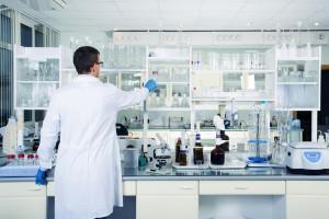 Wrocławski Uniwersytet Medyczny buduje nowoczesne centrum naukowe