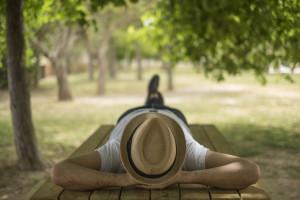 Majówka na L4. Polacy wydłużają sobie odpoczynek