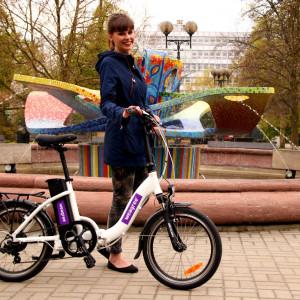 Opolska firma płaci za dojazd do pracy rowerem. I to całkiem sporo