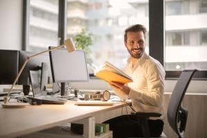 Nowy sposób na przyciągnięcie poszukiwanego pracownika