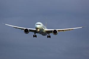 Linie lotnicze SAS odwołują prawie 600 lotów z powodu strajku