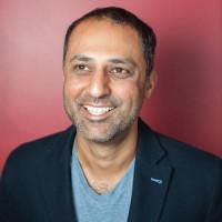 Atif Rafiq odchodzi z Volvo