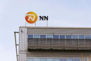 Nationale-Nederlanden PTE na ostatniej prostej do uruchomienia PPK