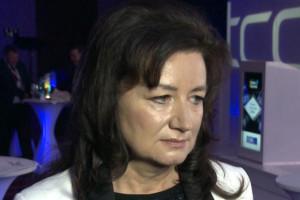 Beata Jankowiak w zarządzie Jeronimo Martins Polska