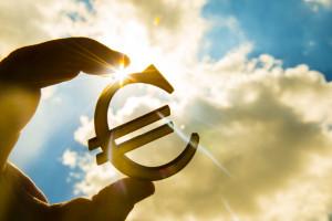 Stopa bezrobocia w eurolandzie niższa, niż oczekiwano