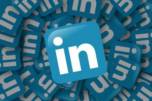 Dwie zasady pomogą być skutecznym na LinkedInie
