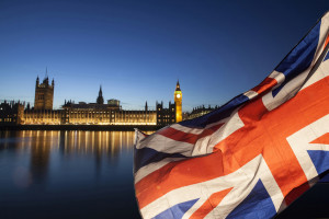 Rząd rusza na bój o polskich emigrantów w Wielkiej Brytanii