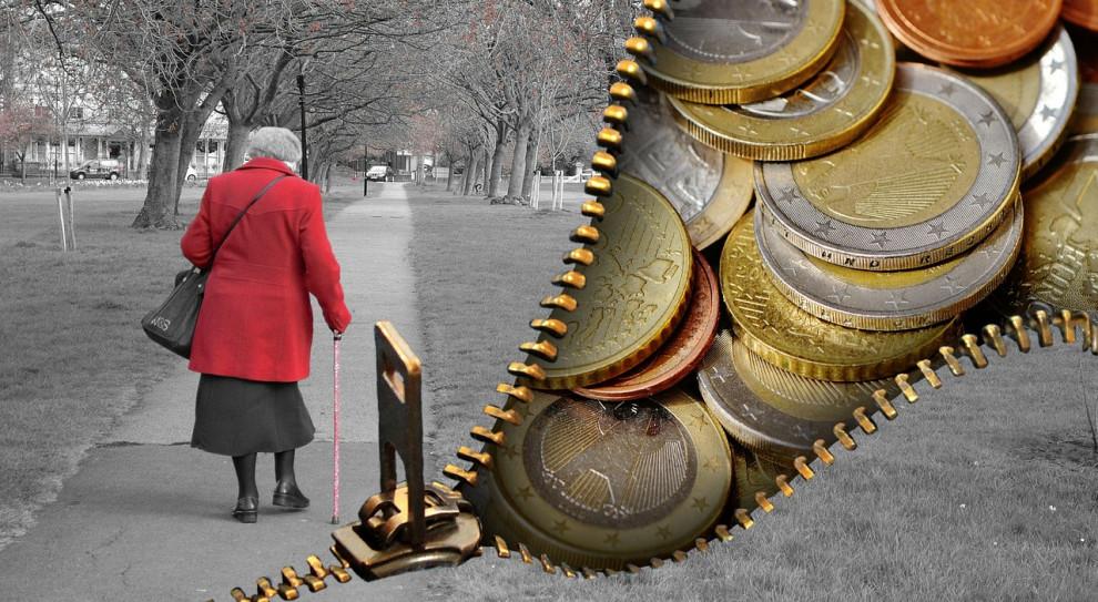 Pracownicze Plany Kapitałowe. Sumiennie odrobiona lekcja z systemów emerytalnych