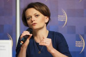 Polskie firmy dobrze wykorzystały 15 lat obecności w UE