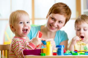 Małopolska pomoże rodzicom w powrocie na rynek pracy