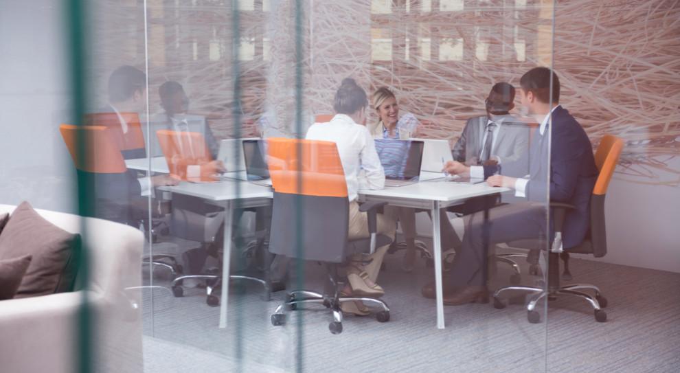 Przedsiębiorcy coraz częściej wybierają alternatywę wobec PPK