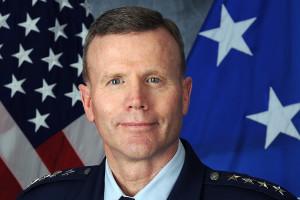 Tod Wolters nowym dowódcą sił USA i NATO w Europie