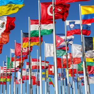 W Polsce chcą pracować nie tylko Ukraińcy, Białorusini i Azjaci. Mamy raport