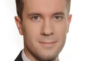Andrzej Pośniak nowym partnerem zarządzającym kancelarią CMS