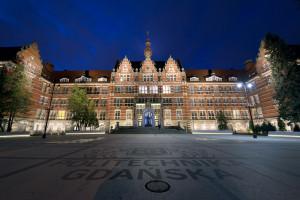 Polska uczelnia przeznaczy 114 mln zł na centrum kompetencji