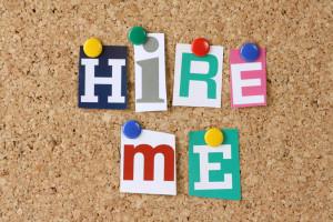 Work Service chce skorzystać na otwarciu niemieckiego rynku pracy