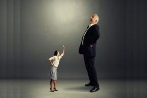 Mobbing po polsku. Jak zapobiec nękaniu w miejscu pracy?