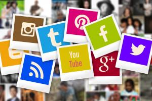 Konkluzja nowego badania o mediach społecznościowych może zaskoczyć