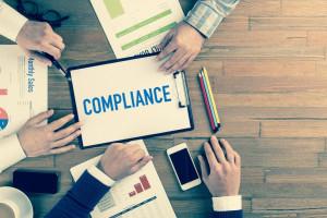 Praca w compliance coraz popularniejsza w Polsce. Jakie kompetencje są niezbędne?
