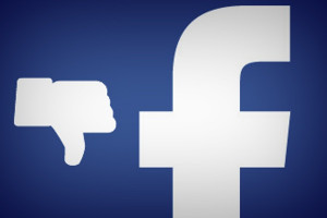 Polska organizacja powalczy z Facebookiem w sądzie