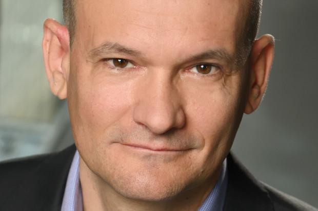Piotr Rawski, partner zarządzający w Baker McKenzie