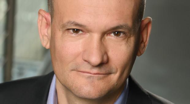 Piotr Rawski: Wymagania finansowe młodych prawników nie są największym wyzwaniem dla kancelarii