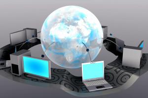 Branża IT bez wykształcenia technicznego?