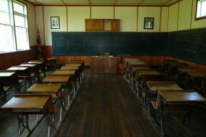 Podsumowano alarmy bombowe w szkołach w trzeci dzień matur