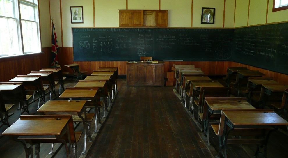 Matura. 8 maja jedynie w 17 szkołach egzamin rozpoczął się z opóźnieniem