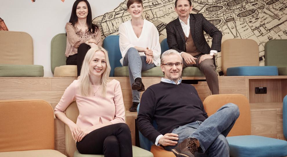 Wystartował pierwszy w Polsce fundusz Pracuj Ventures. Wesprze startupy HRTech i EduTech